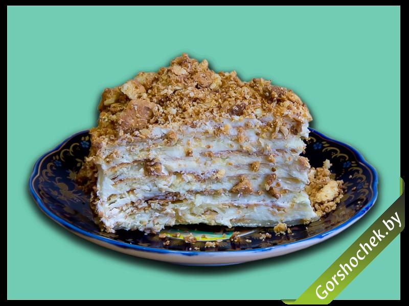 Пирожки сигары рецепт с фото